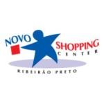 Shopping Ribeirao Preto