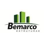 Bemarco