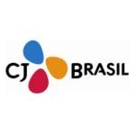 CJ do Brasil