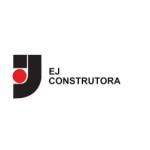 EJ Construtora